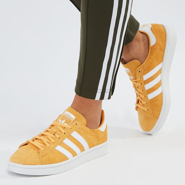 adidas Originals Campus Shoe