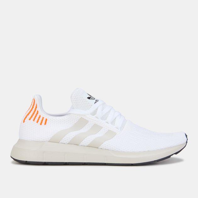 Adidas Originals Swift Run Shoe Sneakers Shoes Men S Sale