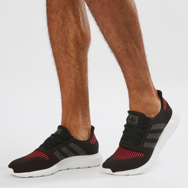 adidas Originals Swift Run Shoe