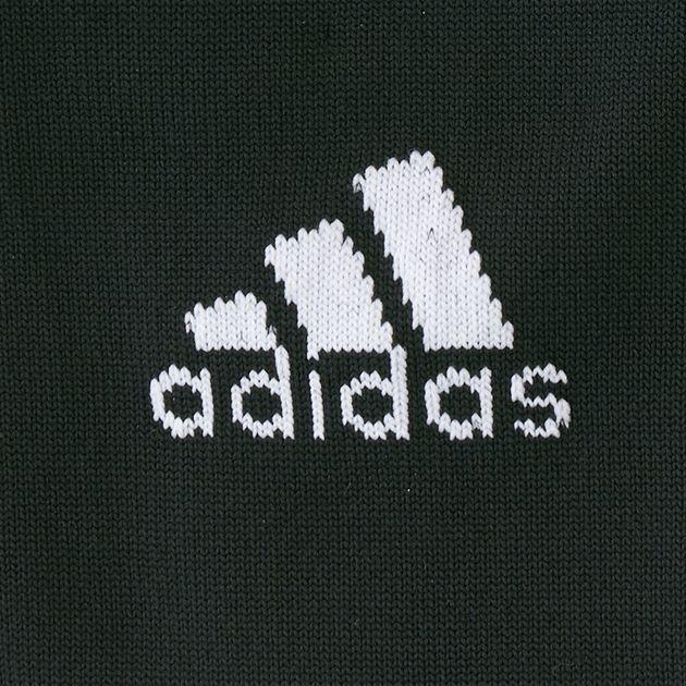 adidas Men s Adisocks Knee Football Socks  c2a1a3a1e93