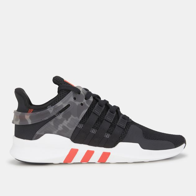 sports shoes 58179 9c89e adidas Originals EQT Support ADV Shoe, 1407314