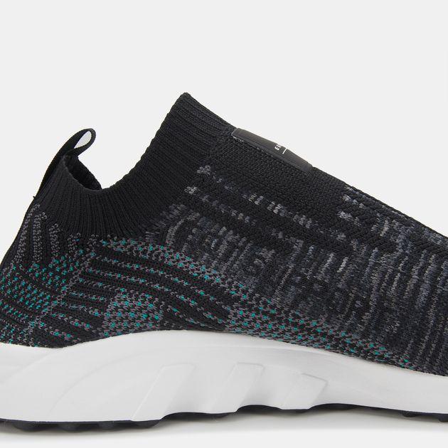 sports shoes 4005f 37b1c adidas Originals EQT Support Sock Primeknit Shoe, 1430696