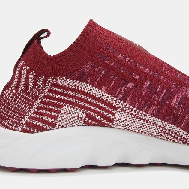 the latest 70470 d8a7f adidas Originals EQT Support Sock Primeknit Shoe   Sneakers ...