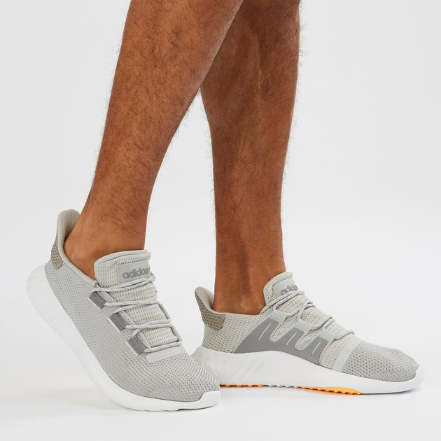 f5d952ef18ac adidas Originals Tubular Dusk Shoe