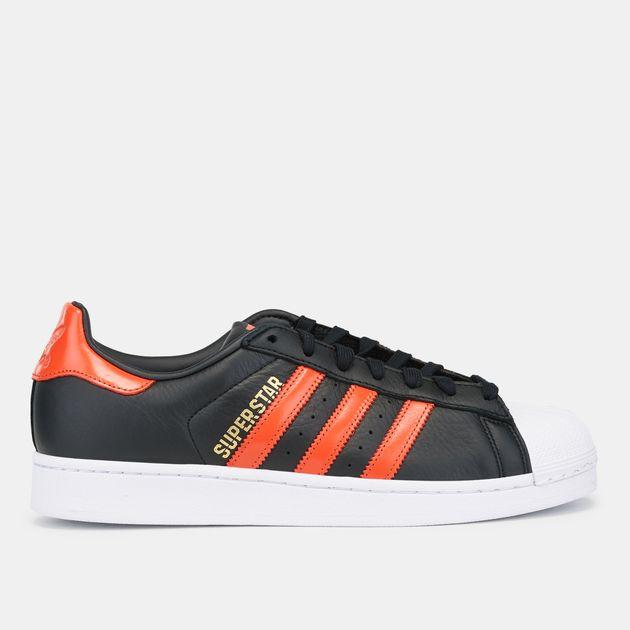 f238190ab حذاء سوبر ستار من اديداس اورجينال | احذية سنيكرز للرجال | تخفيضات ...