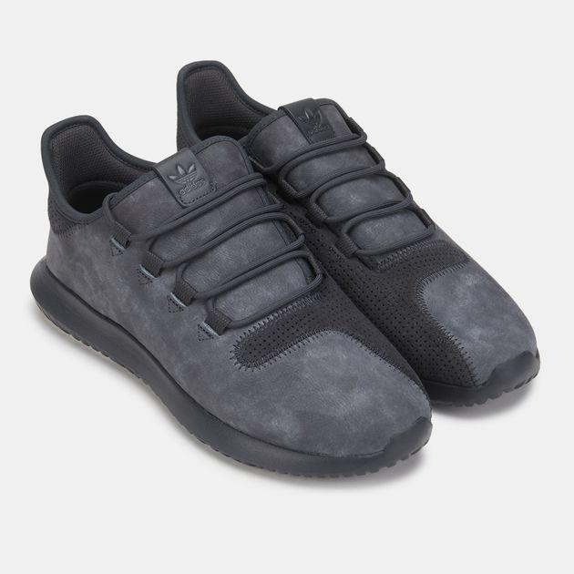 new style 341ef 397ad adidas Tubular Shadow Shoe, 1372365