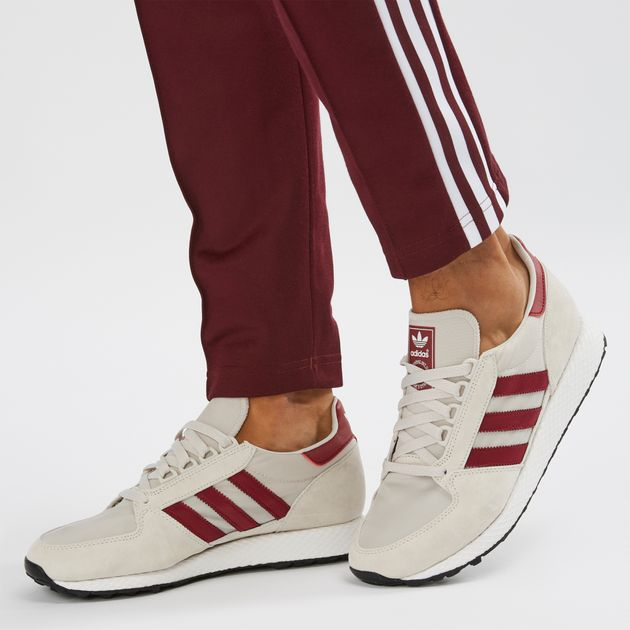 adidas Originals Forest Grove Shoe | Sneakers | Shoes