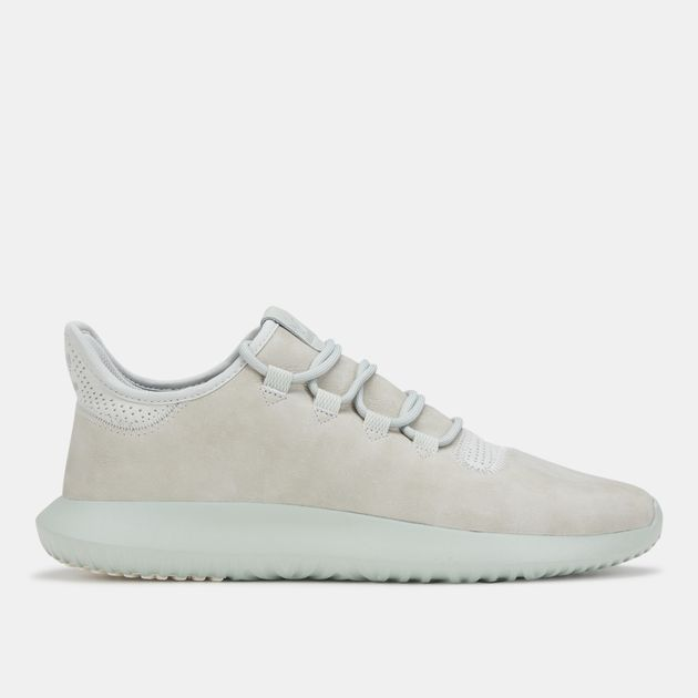 official photos 3719e 2930f adidas Tubular Shadow Shoe | Sneakers | Shoes | Men's Sale ...