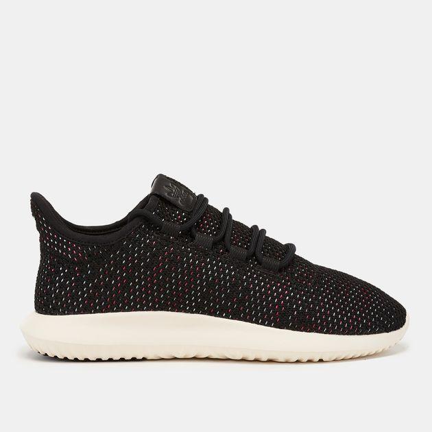 adidas Originals Tubular Shadow Shoe