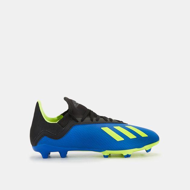 adidas football shoes kids