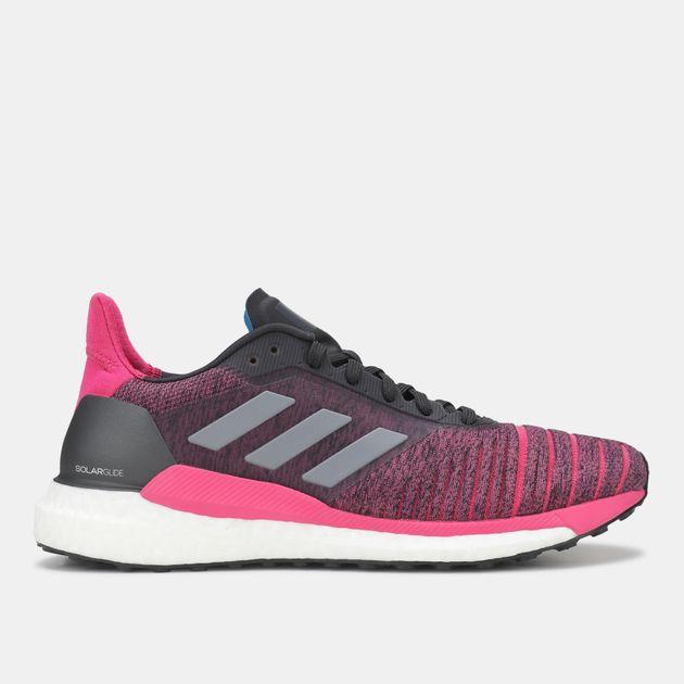 18b2ac3a9 adidas Solar Glide Shoe