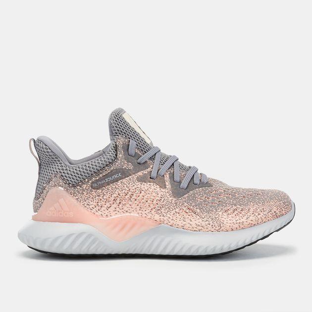 adidas Alphabounce Beyond Shoe