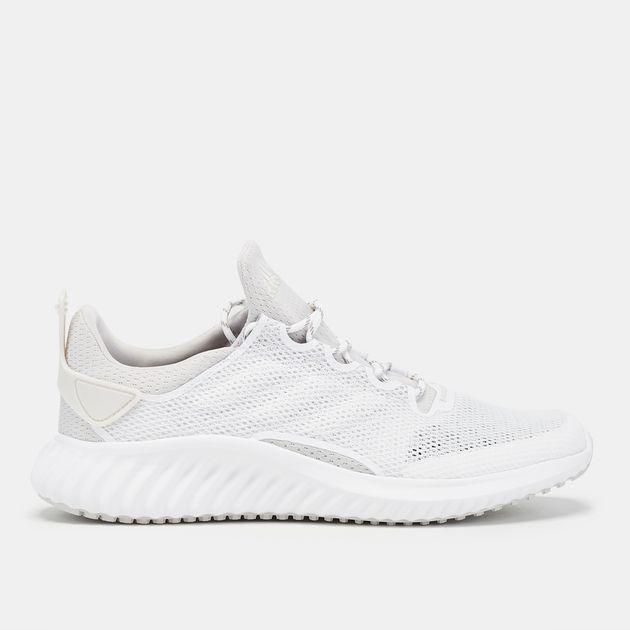 cf09320d9 adidas Alphabounce CR Shoe