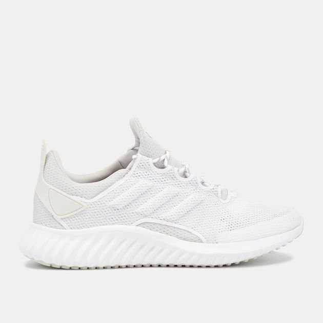 best service 8e3f3 ffeb2 adidas Alphabounce City Run Climacool Shoe | Running Shoes ...