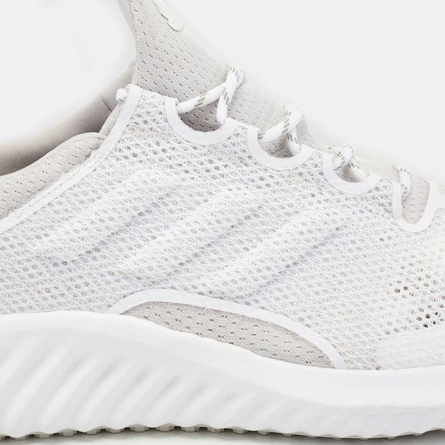 best service 40e6a c1846 adidas Alphabounce City Run Climacool Shoe | Running Shoes ...