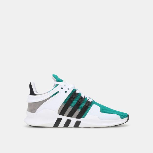 best service 637e3 7ad25 adidas Originals Kids' EQT Support ADV Shoe | Sneakers | Shoes ...