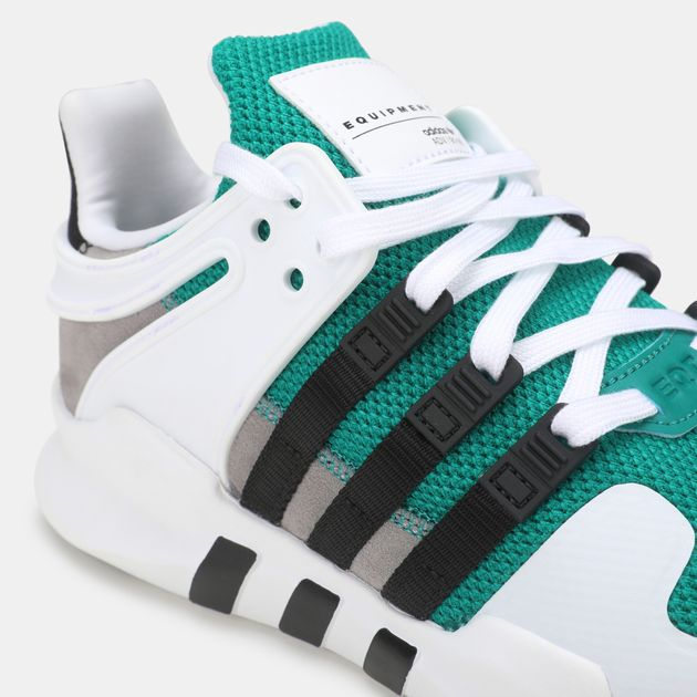 low priced 42ee5 ad3e5 adidas Originals Kids' EQT Support ADV Shoe | Sneakers ...