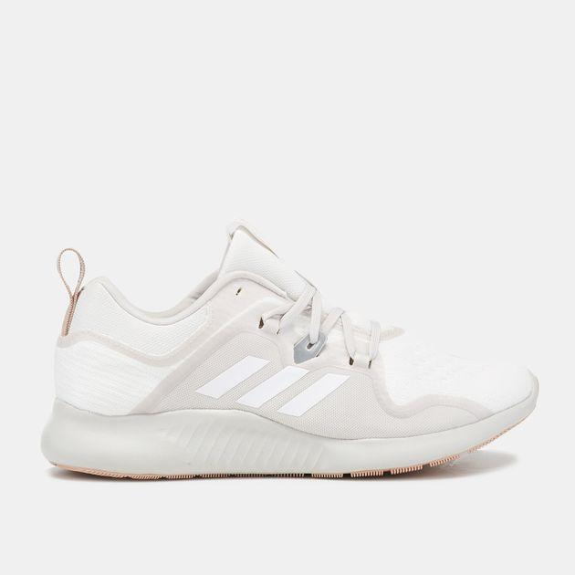 new product 725e9 a07b6 adidas Edgebounce Shoe | Running Shoes | Shoes | Women's ...