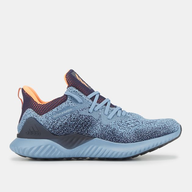 quality design 64a9d a8858 adidas Alphabounce Beyond Shoe, 1307613