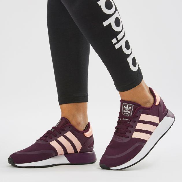 d5f91a414 حذاء ان-5923 من اديداس اورجينال   احذية سنيكرز للنساء   تخفيضات ...