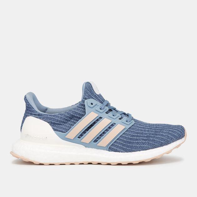 reputable site b6f8d 6a5ba adidas Ultraboost Shoe   Running Shoes   Shoes   Women's ...
