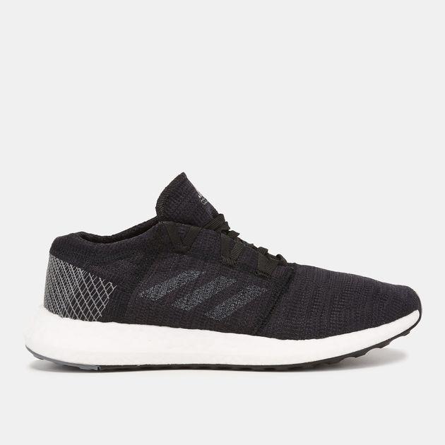 adidas PureBOOST Go Shoe