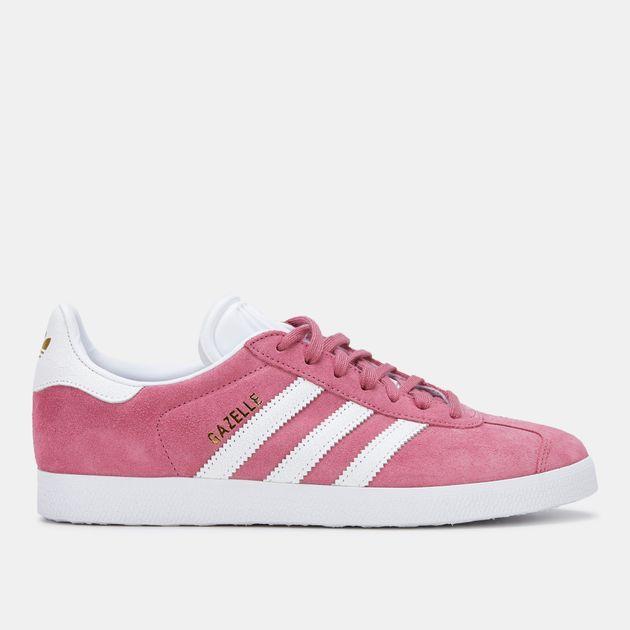 adidas originali gazzella scarpa scarpe scarpe sportive della moda