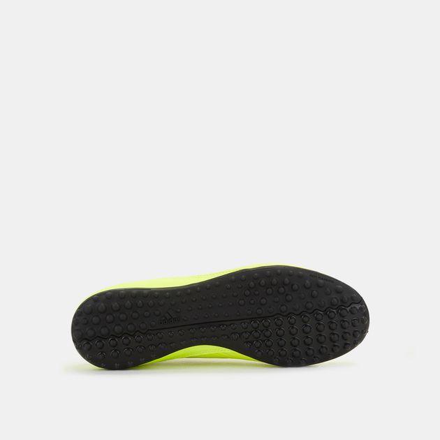 3701114d4 adidas Kids' Energy Mode Predator Tango 18.3 Turf Ground Football Shoe,  1167310