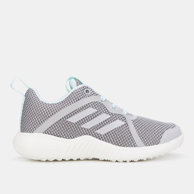 adidas Kids  FortaRun X Running Shoe (Younger Kids)  771a64682