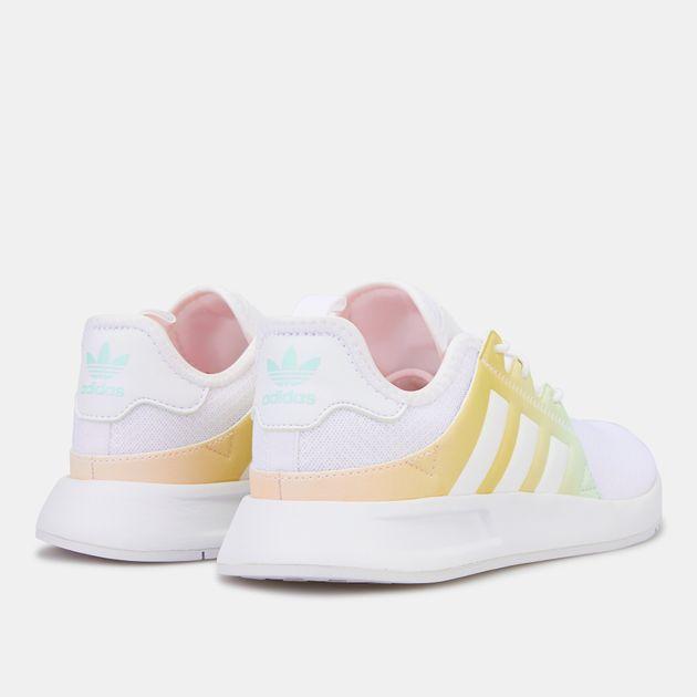 adidas Originals Kids' X_PLR Shoe (Older Kids) | SSS