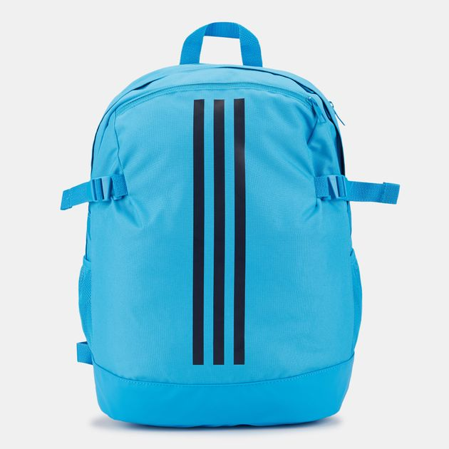 adidas 3-Stripes Power Medium Backpack - Multi 72467d82660d7
