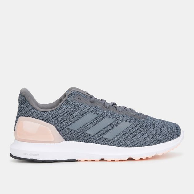 7b550b53484 adidas Women s Cosmic 2 Running Shoe