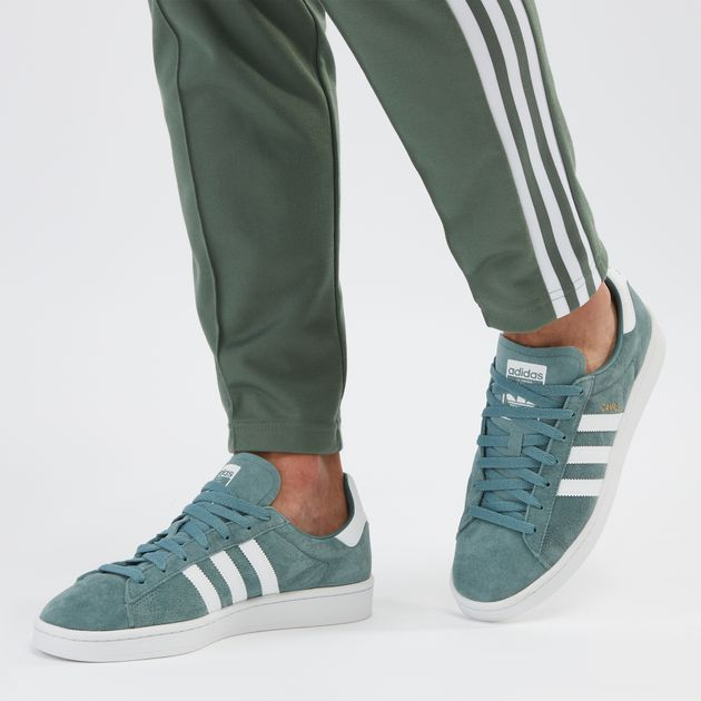 adidas Originals Campus Shoe  c0c4ca15b2