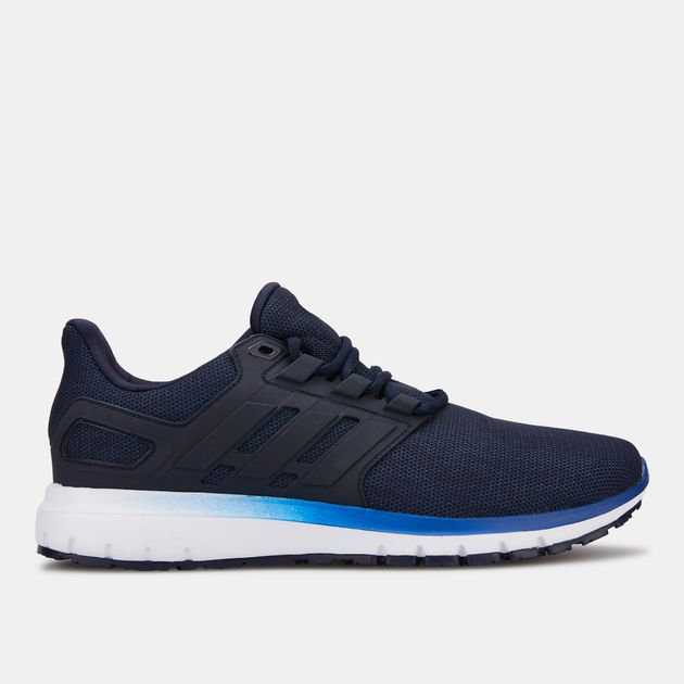 9c492f78a adidas Men's Energy Cloud 2 Running Shoe | Running Shoes | Shoes ...