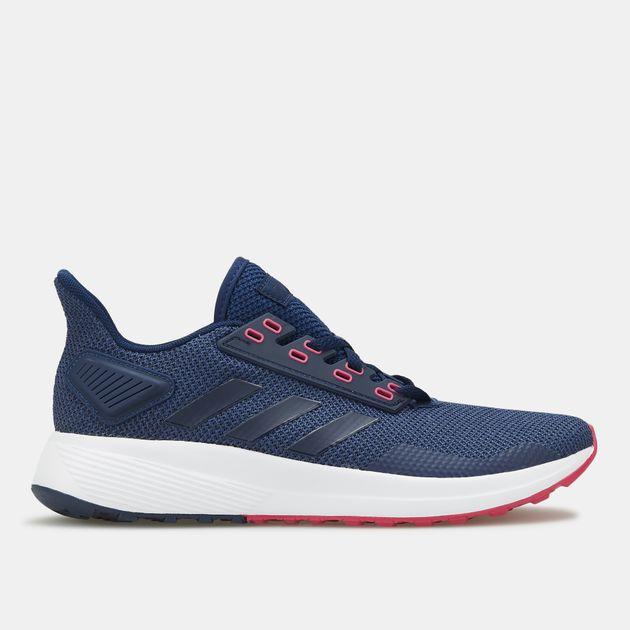 8b5c0332a adidas Women s Duramo 9 Shoe
