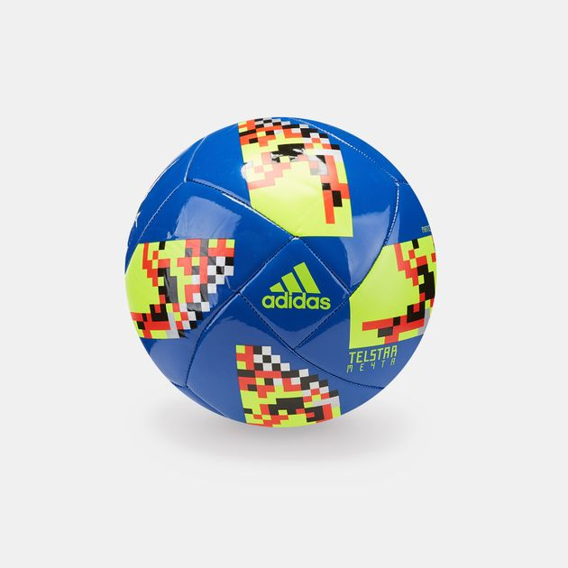 adidas FIFA World Cup Knockout Glider Ball