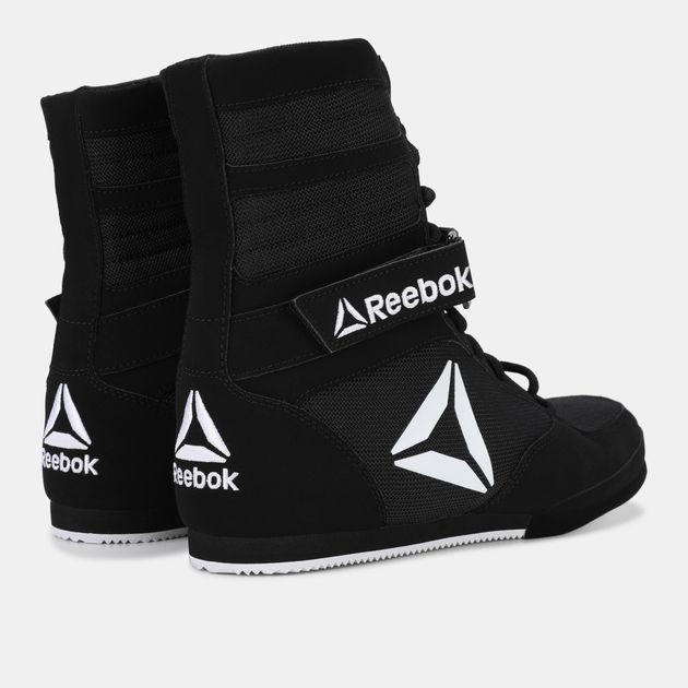 d3098a40369e Reebok Boxing Boot