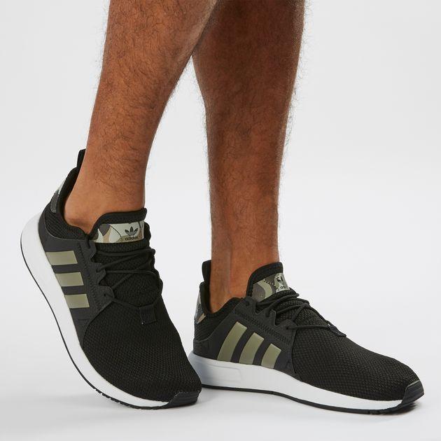 the best attitude 36849 36460 adidas Originals X_PLR Shoe | Sneakers | Shoes | SSS