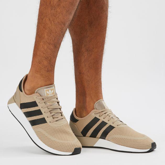 adidas Originals N 5923 Shoe | Sneakers | Shoes | SSS