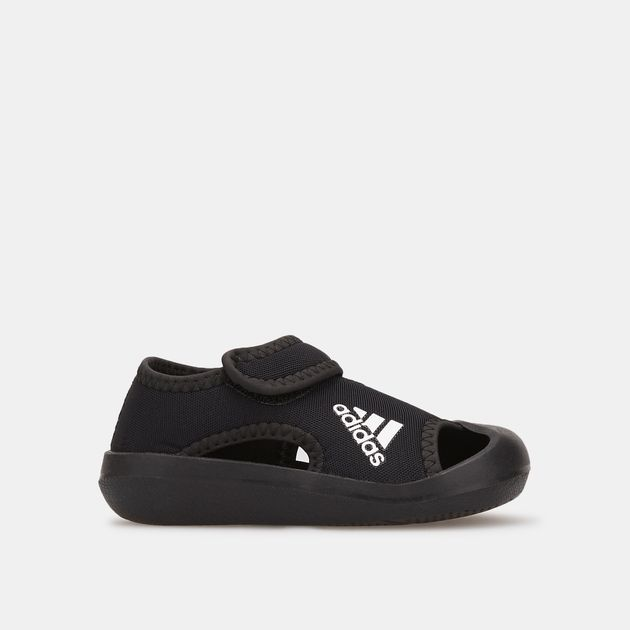 Kids' And Altaventure ToddlerSports Adidas Shoes I Shoebaby ordCexB