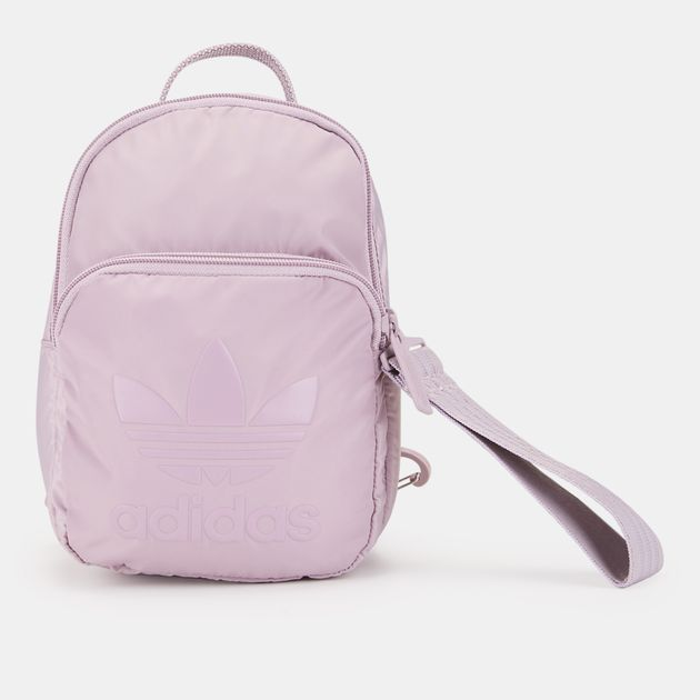 Backpack Women's And Xs Backpacks Originals Rucksacks Adidas 5tqXwR77