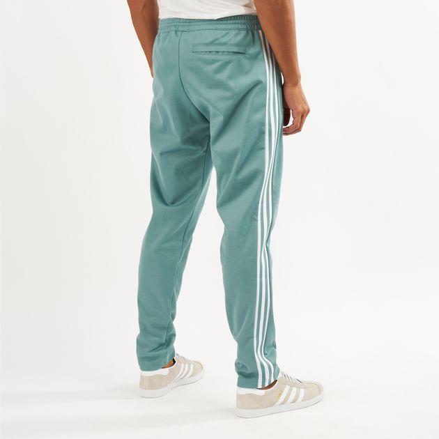 5ea4c4fdc adidas Originals Men's BB Track Pants   Track Pants   Pants ...