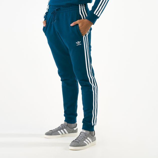 9304ec0e adidas Originals Men's Monogram Sweatpants | Track Pants | Pants ...