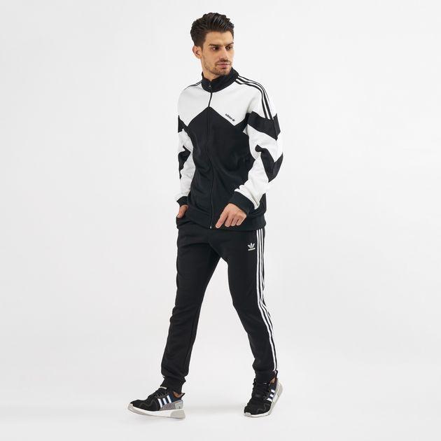 adidas Originals Palmeston Track Jacket   T Shirts   Tops