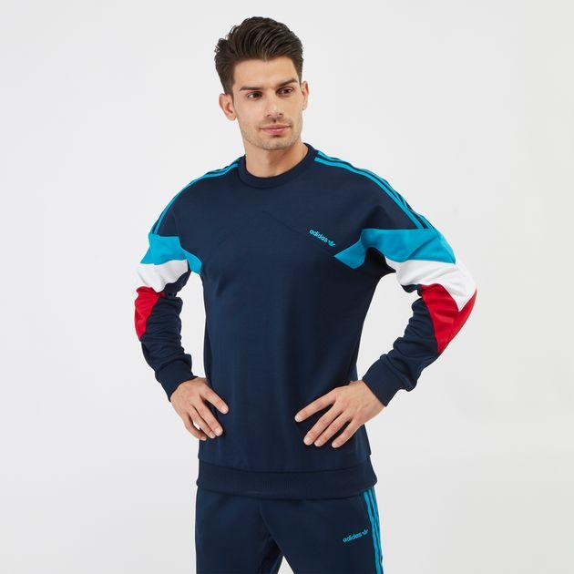 adidas Originals Palmeston Sweatshirt