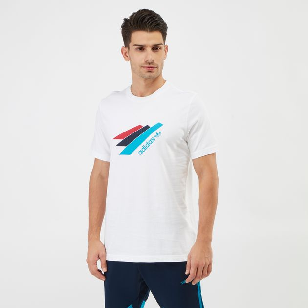 adidas Originals Palmeston T-Shirt