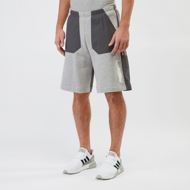 adidas Originals NMD Shorts