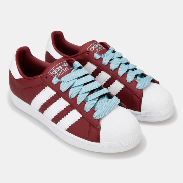 huge selection of 03ce6 87dcb adidas Originals Men's Superstar Archive Inspired Edition ...