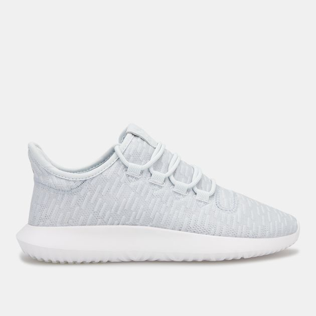 more photos 7c53c 6ce44 adidas Originals Women's Tubular Shadow Shoe