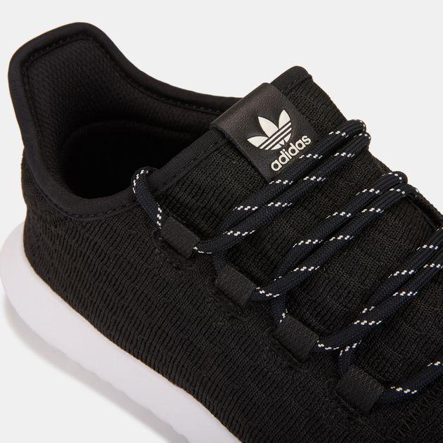 detailed look 4142f 0f0fe adidas Originals Women's Tubular Shadow Shoe | Sneakers ...